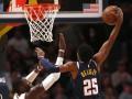 НБА: Новый Орлеан уступил Клипперс, Даллас справился с Хьюстоном