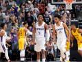 Летняя лига НБА: Голден Стэйт обыграл Майами, Лейкерс уступили Кингз