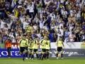 Один из матчей чемпионата Испании в 2011 году мог быть договорным