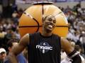 NBA: Тяжелая артиллерия вступает в бой