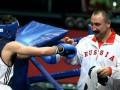Президент АИБА: Решения по допуску российских боксеров к Олимпиаде пока нет