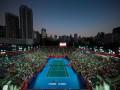 Гонконг (WTA): Павлюченкова стала победительницей турнира