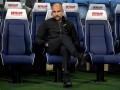 Гвардиола рассказал о трансферных планах Манчестер Сити
