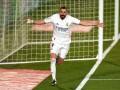 Лидер атак Реала рискует пропустит матч против Аталанты в Лиге чемпионов
