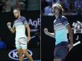 Тим - Зверев: видео онлайн трансляция полуфинала Australian Open