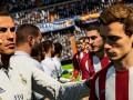 Футболисты, которые пришли в ярость, увидев свой рейтинг в FIFA 18