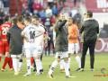 Зозуля помог Альбасете одержать победу в матче Сегунды