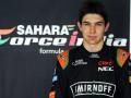 Сразу два пилота получили контракты на следующий сезон Формулы-1