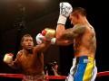 Хантер: Усик - отличный боксер и заслуженно является чемпионом