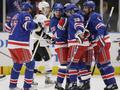 NHL: Охота на Пингвинов
