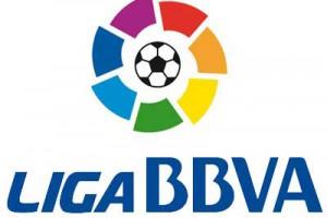«Реал» не позволит «Барселоне» выиграть чемпионат Испании, убеждены аналитики