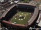 Стадион Эллис-Парк в Йоханнесбурге увидит матчи сильнейших команд мира. Здесь сыграют Аргентина, Бразилия, а также Испания