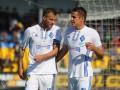 Нефтяник - Динамо: где смотреть матч Кубка Украины
