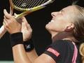 Штуттгарт WTA: Кузнецова приступила к защите титула
