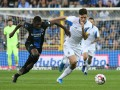 Помешать Динамо пройти Брюгге может только Динамо: реакция соцсетей на поражение киевлян