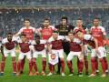 Семь игроков Арсенала покинут клуб в качестве свободных агентов