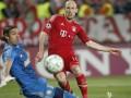 Бавария vs Марсель. Французские каникулы в Мюнхене