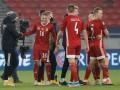 Венгрия - Турция 2:0 Видео голов и обзор матча