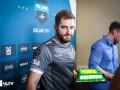SK Gaming и North возглавили группы после первого дня ESL Pro League S5
