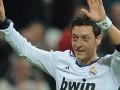 Арсенал может усилиться футболистами Реала