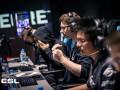 Стали известны все приглашенные команды на ESL One Genting 2018