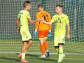 УАФ запрещает Руху играть домашние матчи в Тернополе