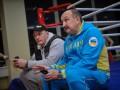 Сборная Украины по боксу объявила заявку на квалификационный турнир в Баку
