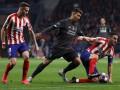 Ливерпуль - Атлетико: прогноз и ставки букмекеров на матч Лиги чемпионов