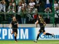 Ирландский Дандолк за две игры Лиги Европы заработал больше, чем за 15 лет в чемпионате