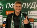 Пластун: Выход в групповой турнир Лиги чемпионов - это победа для болгарского футбола