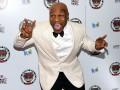 Президент UFC: Умоляю Тайсона не возвращаться в бокс