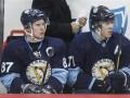 Гретцки: Лучший хоккеист мира - не Малкин и не Овечкин, а Сидни Кросби