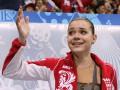 Дневник Олимпиады 2014: Хроника событий 20 февраля