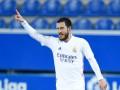 Три ключевых игрока Реала пропустят матч с Ливерпулем