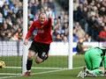 Премьер-лига: 15-й тур в фотографиях
