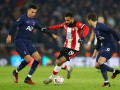 Тоттенхэм - Саутгемптон: прогноз и ставки букмекеров на матч Кубка Англии