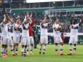 Бавария установила рекорд чемпионата Германии
