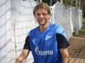 Украинец нацелился на победу в Лиге Европы с российским клубом
