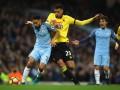 Прогноз на матч Уотфорд - Манчестер Сити от букмекеров