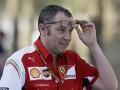 Экс-босс Ferrari: Состояние Шумахера медленно, но устойчиво улучшается