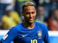 Неймар может вернуться в Барселону - Mundo Deportivo