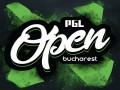 PGL Open Bucharest 2017: Immortals сыграют с Mineski, LGD Gaming – с Evil Geniuses