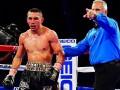 Американский боксер: Ломаченко в бою с Педрасой выглядел как кусок дер*ма