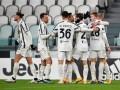 Ювентус разгромил СПАЛ и вышел в полуфинал Кубка Италии