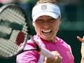 Чарльстон WTA: Алена Бондаренко уступила Вере Звонаревой