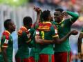 Стали известны все участники Кубка африканских наций-2019