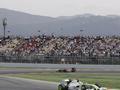 На Гран-при Испании ожидают увеличения числа болельщиков