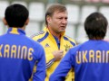 Задай вопрос Юрию Калитвинцеву