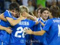 Лига Европы: Матч Днепра покажут в записи