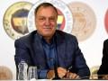 Бывший тренер сборной России трудоустроился в Фенербахче